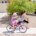 bike stretch 2