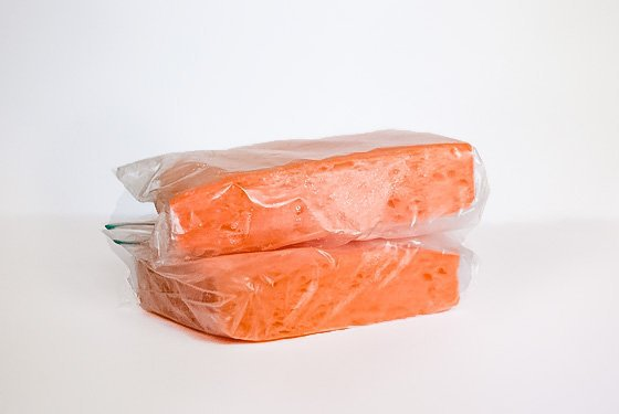 freezer-packs-Edit