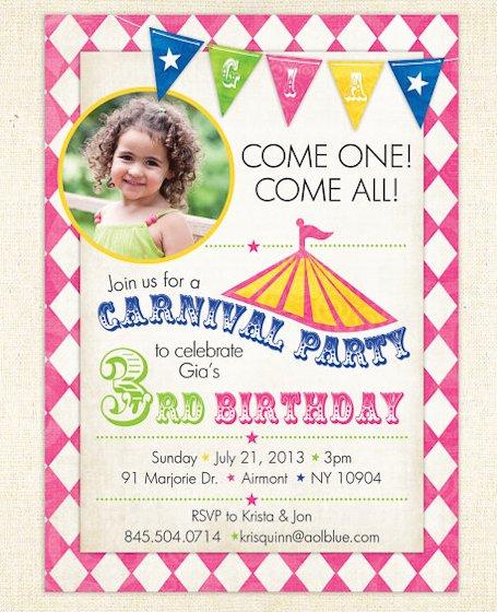Daily Mom_20140703_Gia invite