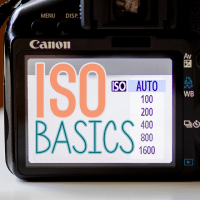 http://dailymom.com/capture-2/getting-to-know-your-camera-iso-basics