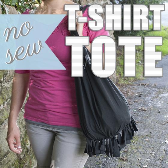 Tshirt Tote Pin1