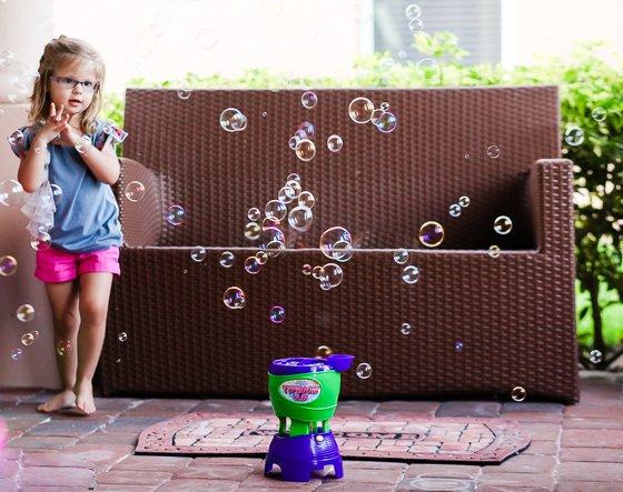 bubbles_20140706_IMG_7512