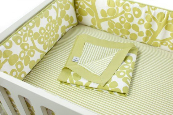 giveaway oilo play blanket