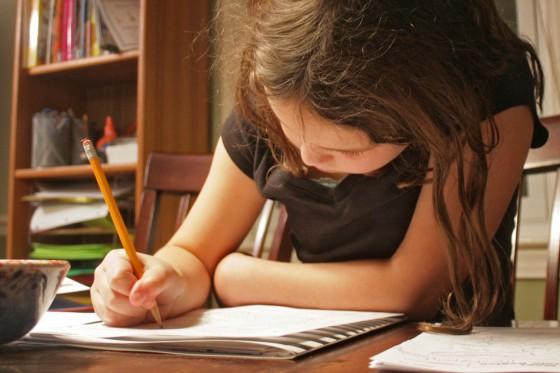homework_schedule