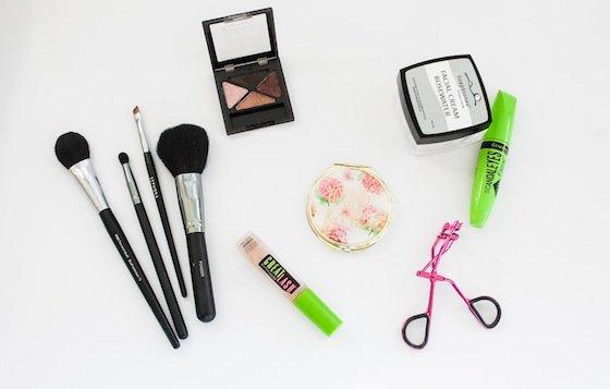 makeupedit