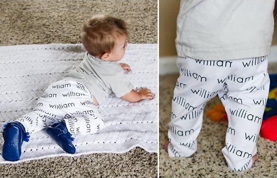 printedpalette-captain-adorable-william-pants-shoes-2