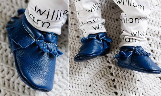 printedpalette-captain-adorable-william-pants-shoes-3
