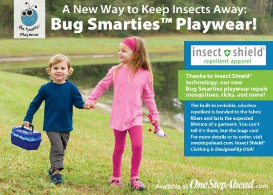 BugSmarties2014-2