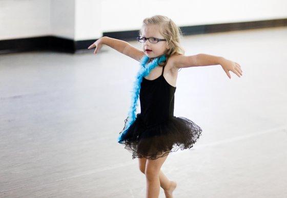 Dance Class_20140702_IMG_6884