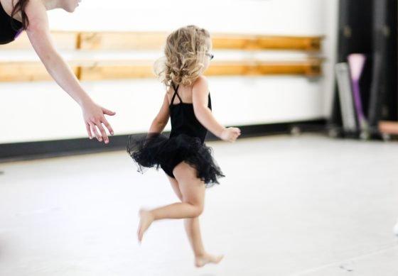 Dance Class_20140702_IMG_6930