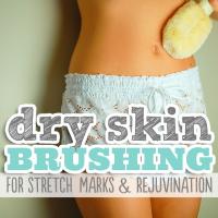 Dryskinbrushingforstretchmarksdetoxandrejuvenation2