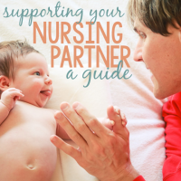 Supportingyournursingpartner-Aguide