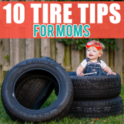 tire hill single parents 27 reviews of signal hill automotive the service i just received was incredible and i wasn't even a paying customer i highly recommend this place my tire.