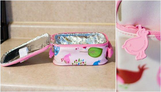 SOY-Lunchbox1