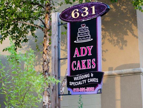 ady cakes