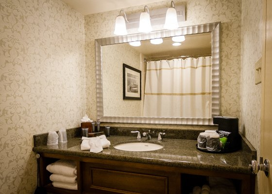 coco-key-resort-mt-laurel-nj-slideshow-21