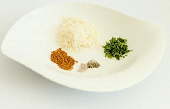 currypopcorn1