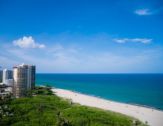marriott-singer-island-riviera-fl-slideshow-03