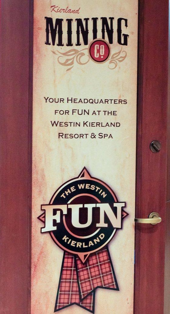 westin-kierland-scottsdale-az-slideshow-29