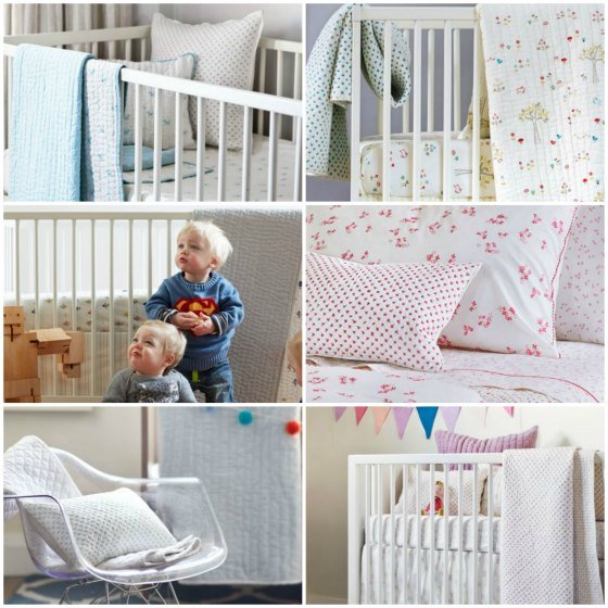 Perfect If you are looking for a chic but child friendly bedding Little Auggie will satisfy your taste and keep your little one fortable too