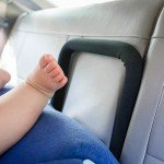 clek-foonf-convertible-car-seat-anti-rebound-bar