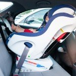 clek-foonf-convertible-car-seat-rear-facing-2