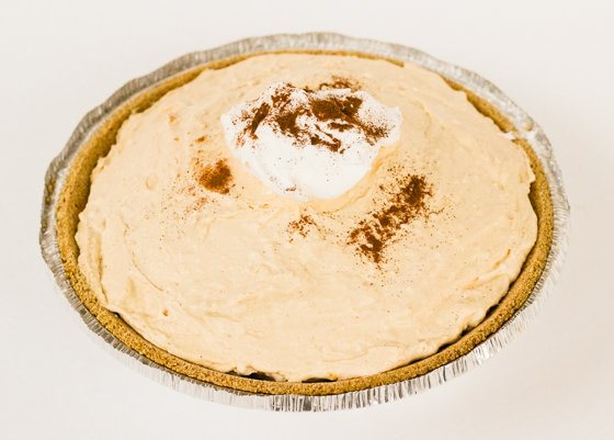 pumpkin mousse1 (4)