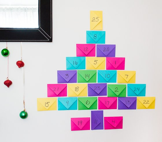 envelope tree2