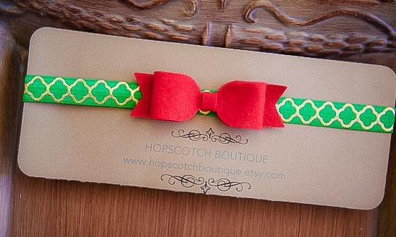 12-14_20141214_20141214-Hopscotch 2