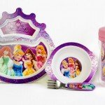 Princess-Feeding-Set-Edit-DM