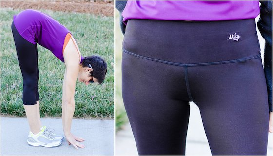 Yoga Pants For Older Women - Pant Uhr