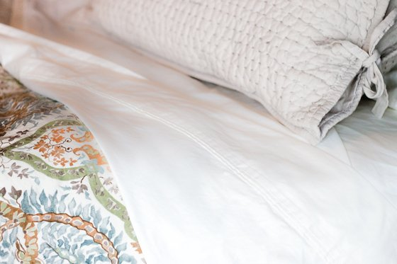 Great We love The Company Store us Legends bedding line which includes luxurious thread count Egyptian cotton sheets available in a variety of beautiful