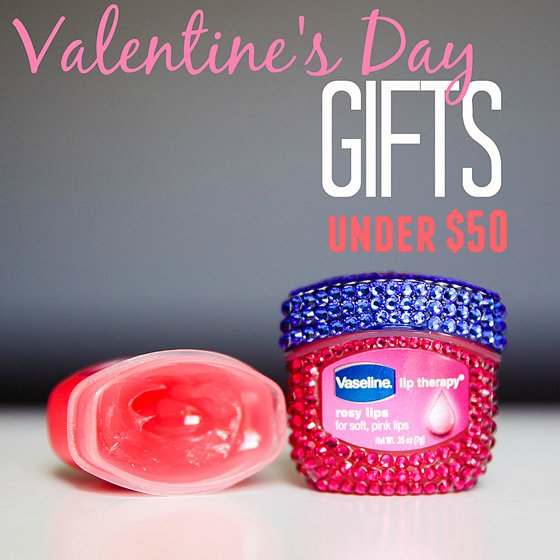 3 unique valentines day gifts for under 50 - Valentines Day Gift For Mom