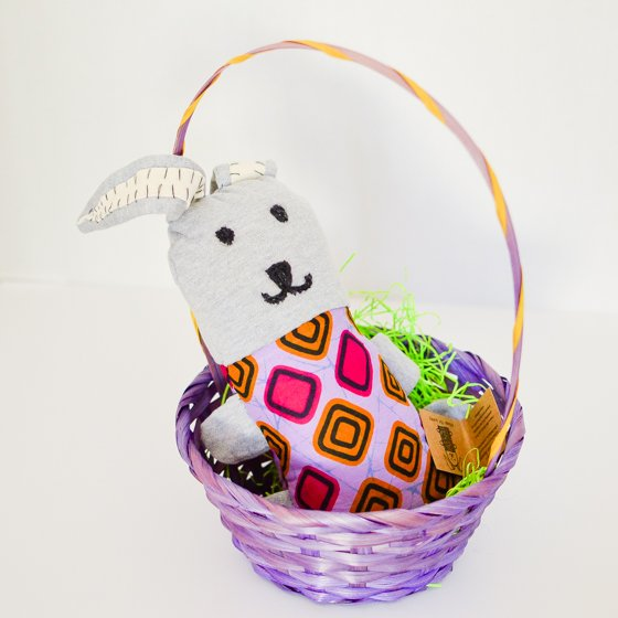 Unique easter basket gift ideas daily mom for a global inspired easter gift search no further than dsenyo they have a wide range of toys and clothing for babies toddlers and young kids featuring negle Choice Image