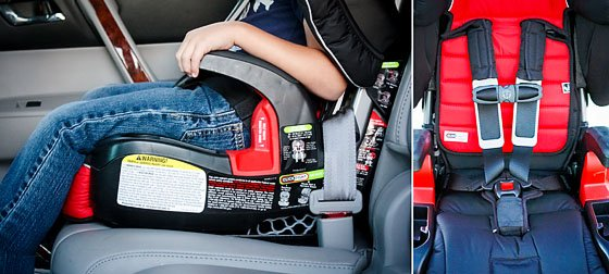 car seat guide britax frontier 90 booster daily mom. Black Bedroom Furniture Sets. Home Design Ideas