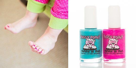 Piggy Paint Pic 2