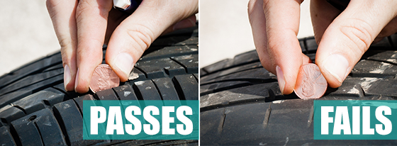 10 Tire Tips for Moms  Daily Mom