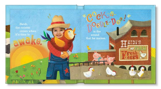 my-farm-friends-personalized-book-51
