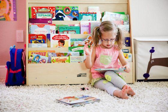 Bookshelves_20140831_IMG_0989