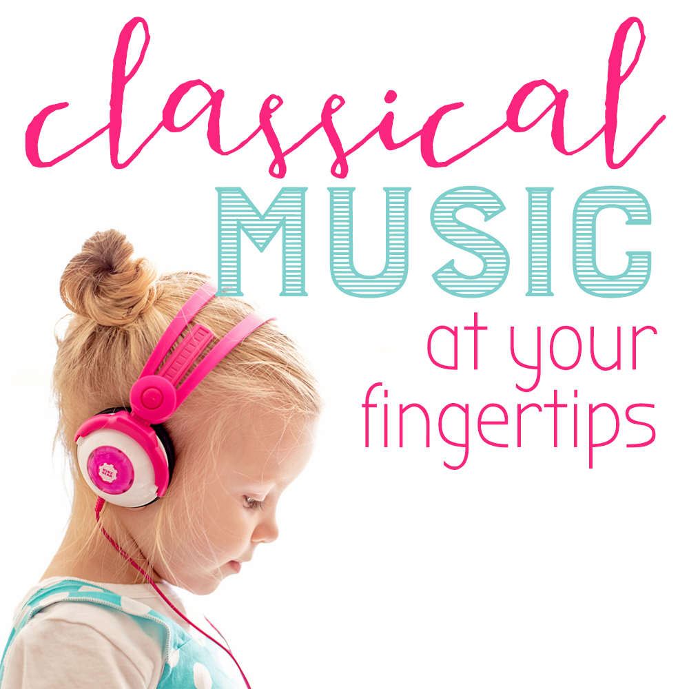 the many benefits of classical music The many benefits of classical music and rock music they were also found to have all over better health 6 pets with separation anxiety were found to benefit from classical music being played.