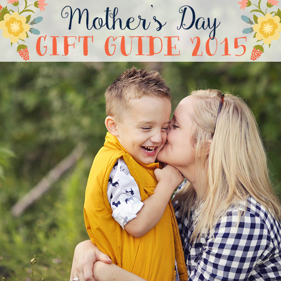Mothers Day Guide 2
