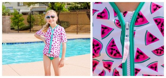 Pool Collage1