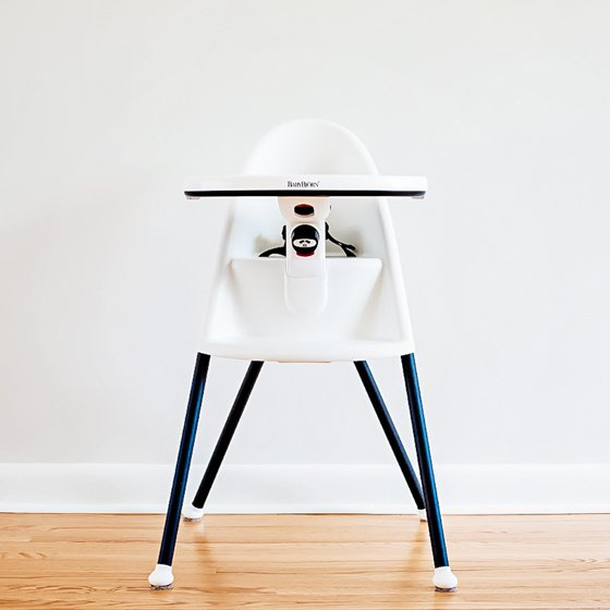 High Chair Guide BabyBJORN Daily Mom