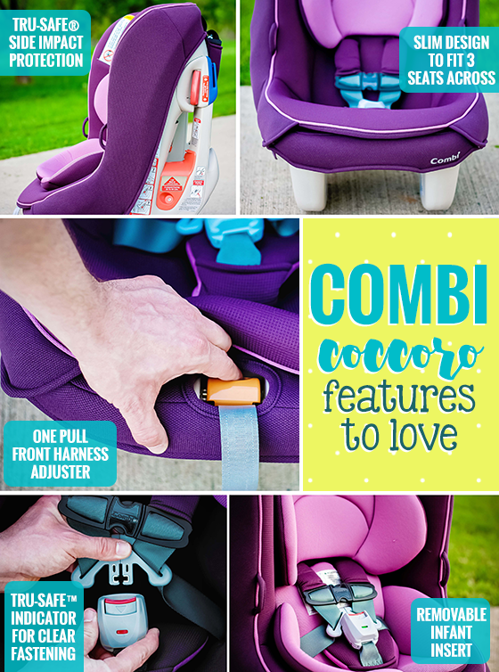 Collage for Combi Coccoro Features to Love
