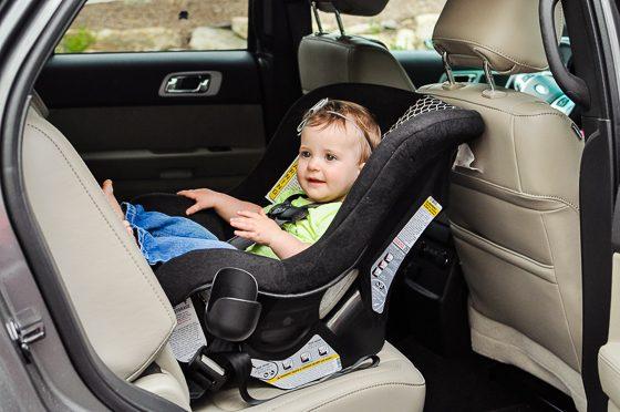gear guide cosco scenera next convertible car seat daily mom. Black Bedroom Furniture Sets. Home Design Ideas