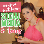 Teens and Social Media 4 DM