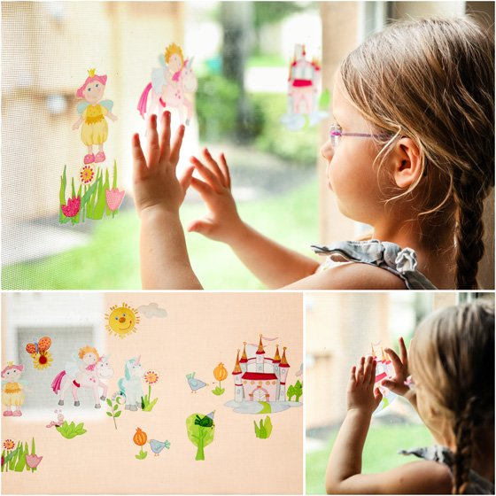 haba window stickers2