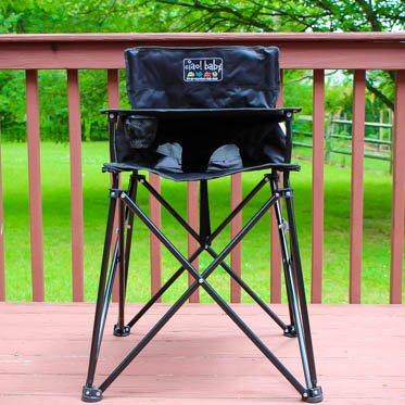 ciao baby portable high chair - Ciao Portable High Chair