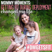 Mommy Moments Why My Fitness Journey Never Ends DMGetsFit