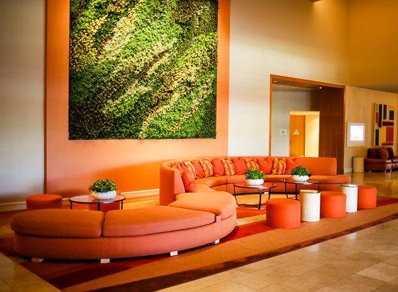 Irvine_Hotel (2)
